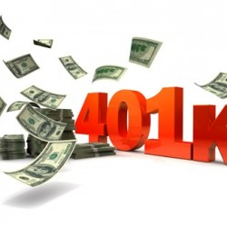 401k-money-transfer3
